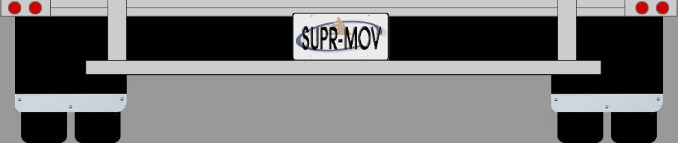 Superior Move Truck.